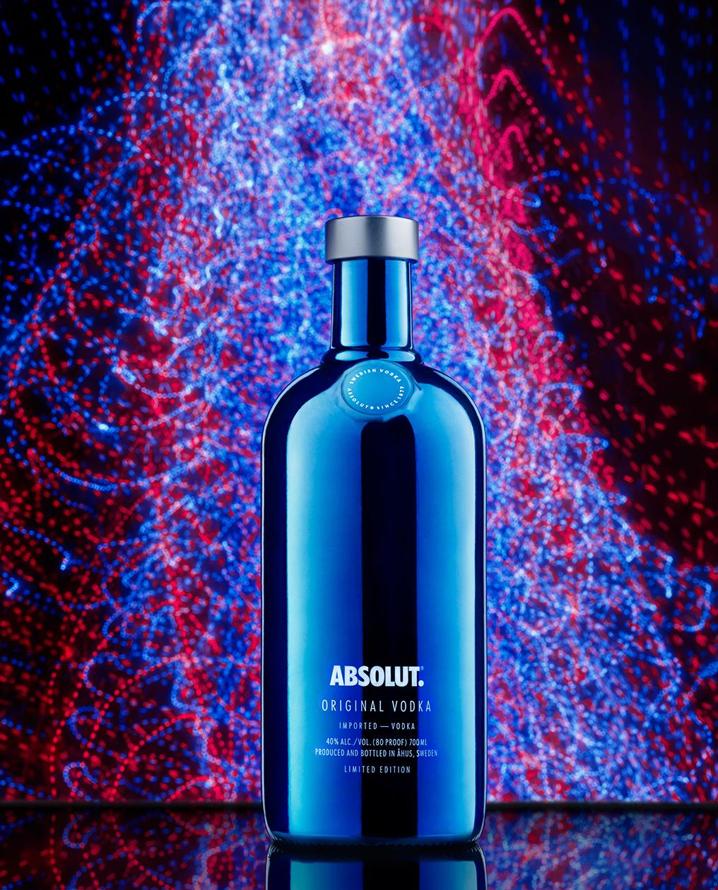 P_absolut_light_painting_final_Blue_II