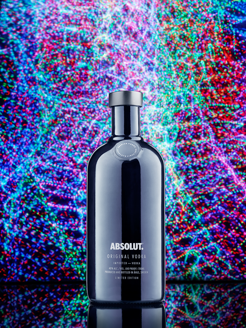 p_absolut_light_painting_silver_II