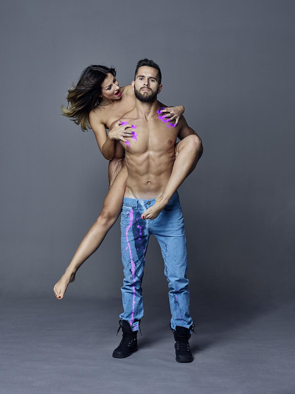 p_bizare_campaign_nude_2014_jeans_01