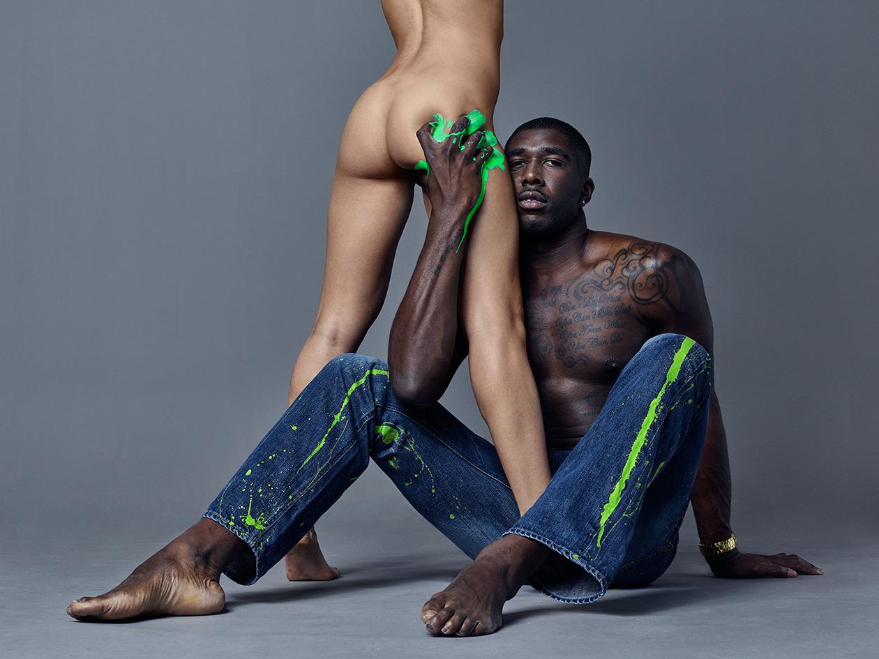 p_bizare_campaign_nude_2014_jeans_02