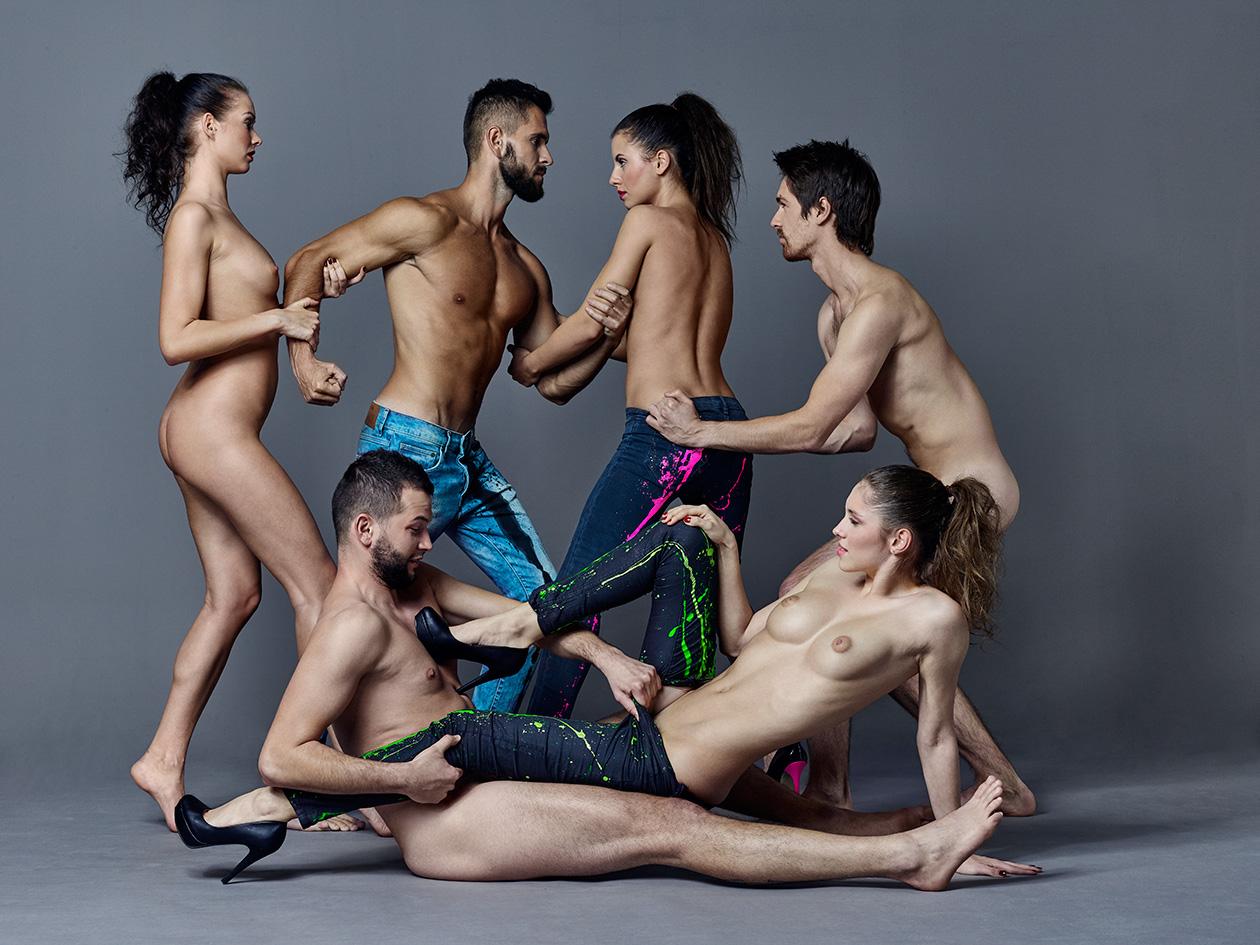 p_bizare_campaign_nude_2014_jeans_04
