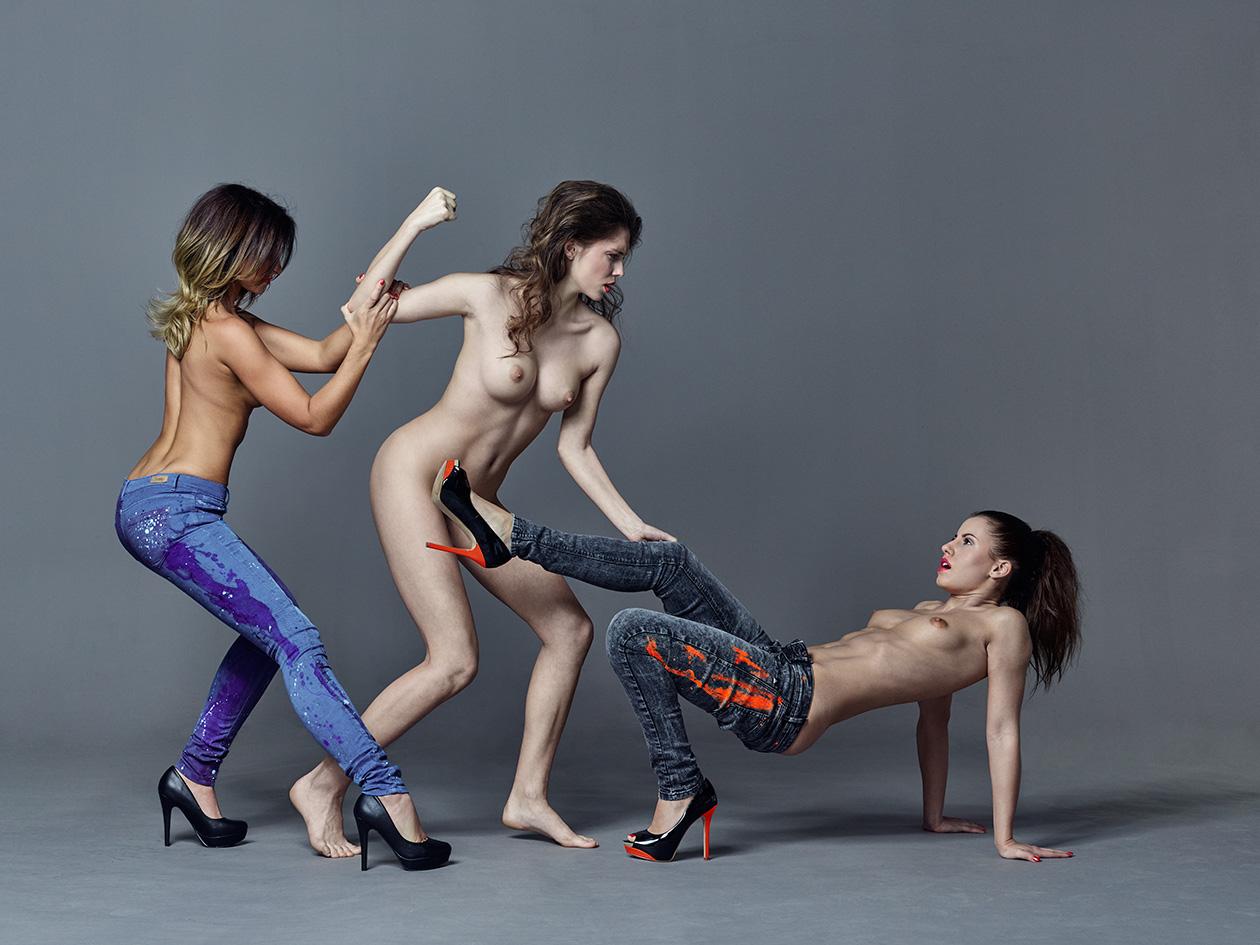 p_bizare_campaign_nude_2014_jeans_07
