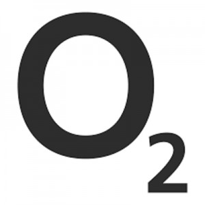 upravene_logo-11