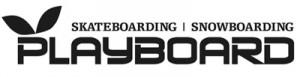 upravene_logo-16