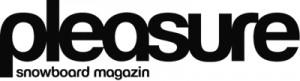upravene_logo-17