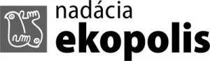 upravene_logo-18