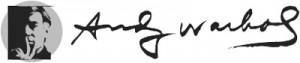 upravene_logo-4